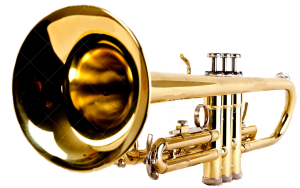 trompet2